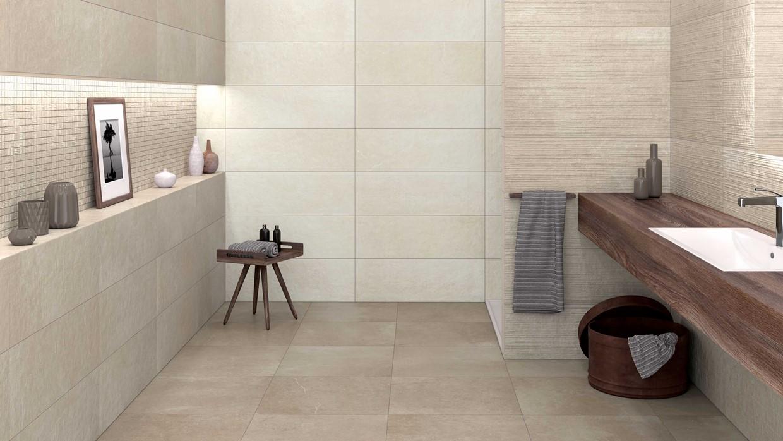 Keuken Beige Tegels : Gijsberts tegels sanitair badkamers en keukens