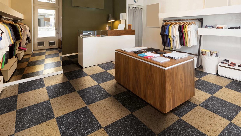 Gele Vloertegels Badkamer : Wilt u ook een keuken of badkamer met een welkom bij db