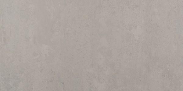 Natuurlijke vloertegel in de kleur grijs van Badkamer Voordeelshop