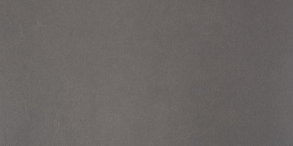 Mooie vloertegel in de kleur grijs van van den Akker Tegelwerken