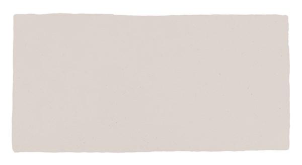 Natuurlijke wandtegel in de kleur beige van Wilt u ook een keuken of badkamer met een 9+? Welkom bij DB KeukenGroep - DB Keukens
