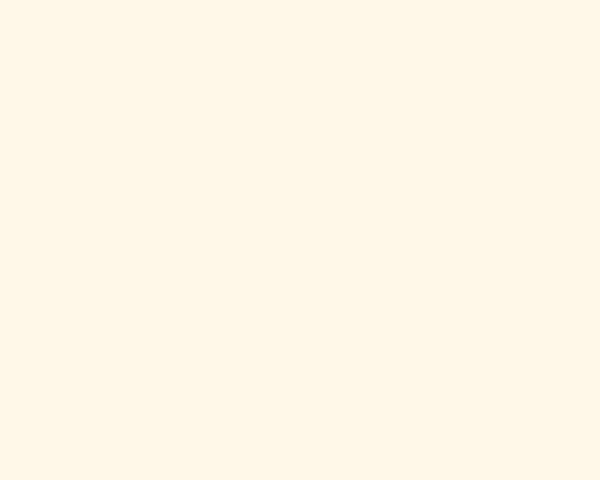 Fraaie wandtegel in de kleur beige van Dannenberg Tegelwerken