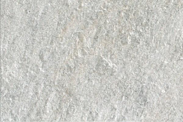 Robuuste vloertegel in de kleur grijs van Sanitair & Tegelhandel v/d Hoek