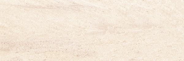 Robuuste wandtegel in de kleur beige van Gijsberts tegels, sanitair, badkamers en keukens