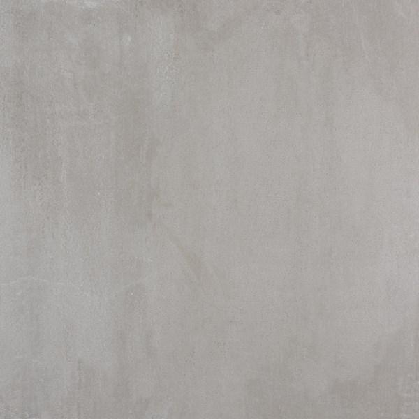 Prachtige vloertegel in de kleur grijs van Tegels nodig voor uw vloer of wand? - Tegels Hengelo & tegels Enschede