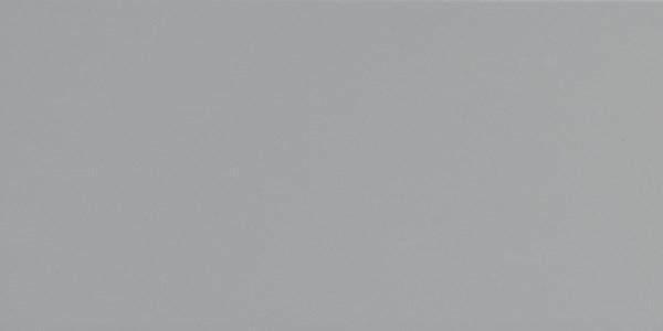 Elegante wandtegel in de kleur grijs van Dannenberg Tegelwerken