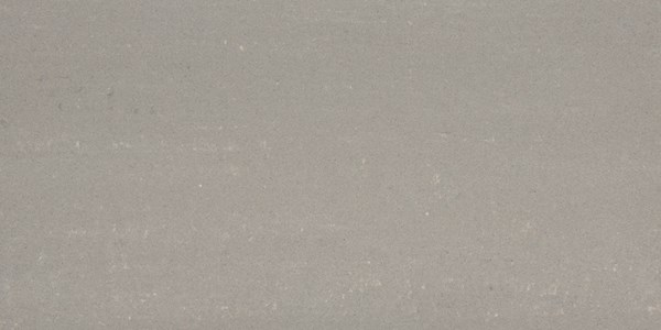 Fraaie vloertegel in de kleur grijs van Dissel BV | Groothandel in Sanitair en Installatiematerialen