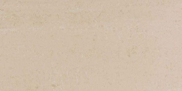 Prachtige vloertegel in de kleur beige van Dissel BV | Groothandel in Sanitair en Installatiematerialen