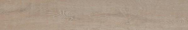 Fraaie vloertegel in de kleur beige van Gijsberts tegels, sanitair, badkamers en keukens