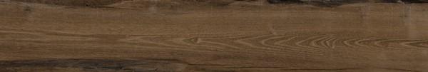 Fraaie vloertegel in de kleur bruin van Tegels nodig voor uw vloer of wand? - Tegels Hengelo & tegels Enschede