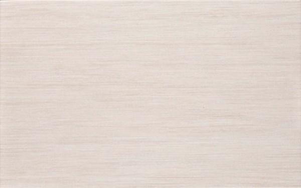 Fraaie wandtegel in de kleur beige van Sanitair & Tegelhandel v/d Hoek