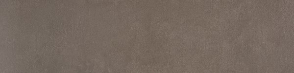 Fraaie vloertegel in de kleur bruin van van den Akker Tegelwerken
