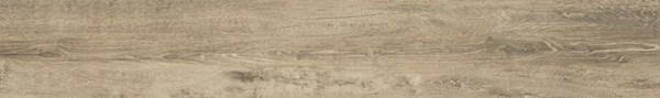 Prachtige vloertegel in de kleur grijs van Brabant Tegels Elshout