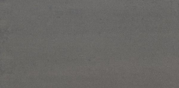 Elegante vloertegel in de kleur antraciet van Berenpop