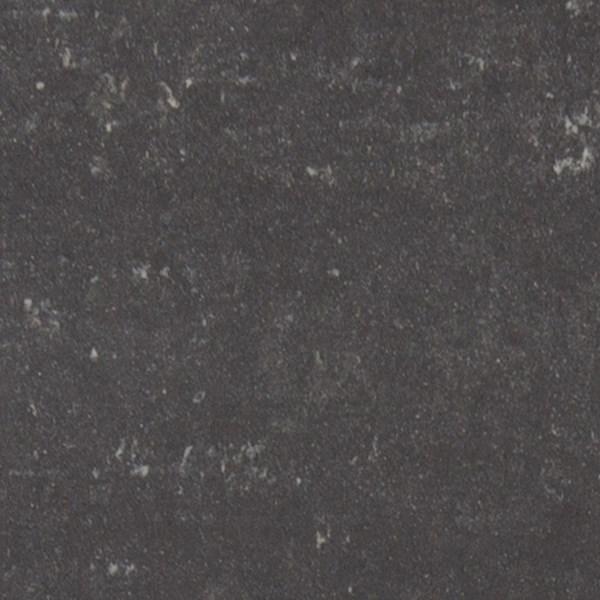 Prachtige vloertegel in de kleur zwart van Dissel BV   Groothandel in Sanitair en Installatiematerialen