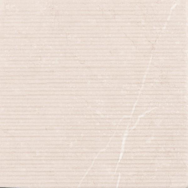 Robuuste wandtegel in de kleur beige van Kierkels Tegels en Vloeren