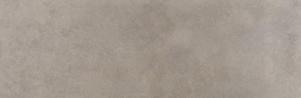 Sierlijke wandtegel in de kleur bruin van Gijsberts tegels, sanitair, badkamers en keukens