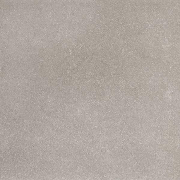 Fraaie vloertegel in de kleur grijs van Tegelwerken Van Wezel | Tegelhandel en Tegelzetter