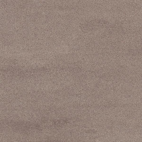 Mooie vloertegel in de kleur bruin van Dissel BV   Groothandel in Sanitair en Installatiematerialen