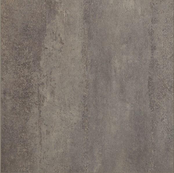 Natuurlijke vloertegel in de kleur bruin van Tegels nodig voor uw vloer of wand? - Tegels Hengelo & tegels Enschede
