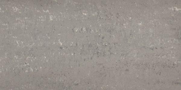 Fraaie vloertegel in de kleur grijs van Tegelhuys Goes
