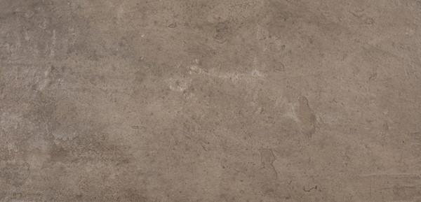 Prachtige vloertegel in de kleur grijs van Tegelwerken Van Wezel | Tegelhandel en Tegelzetter