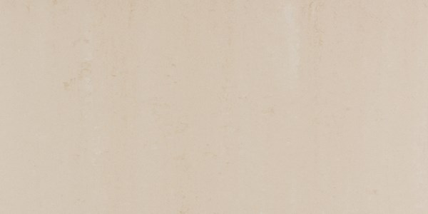Sierlijke vloertegel in de kleur beige van Sanitair & Tegelhandel v/d Hoek