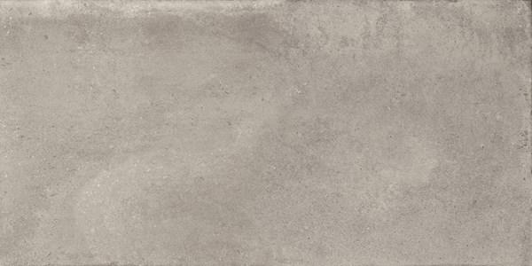 Robuuste vloertegel in de kleur grijs van Tegels nodig voor uw vloer of wand? - Tegels Hengelo & tegels Enschede