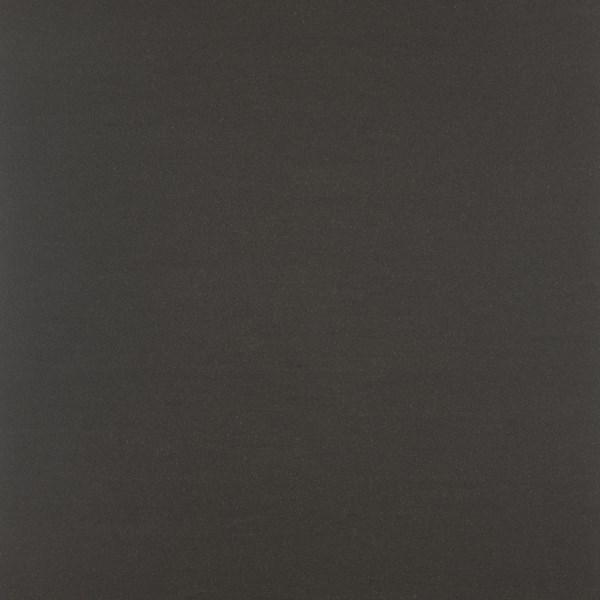 Natuurlijke vloertegel in de kleur zwart van Tegelwerken Van Wezel   Tegelhandel en Tegelzetter