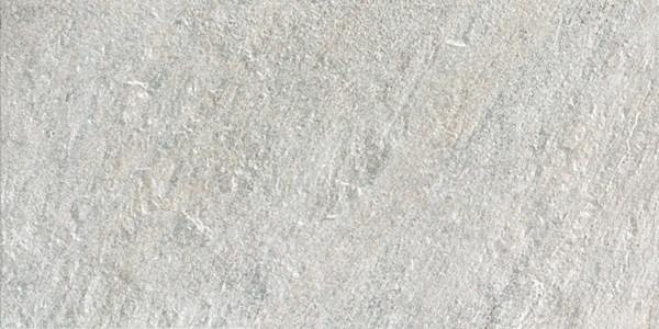 Mooie vloertegel in de kleur grijs van Sanitair & Tegelhandel v/d Hoek