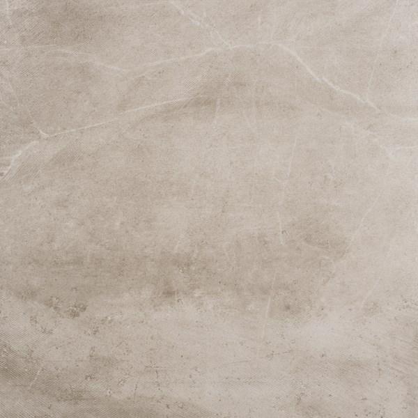 Natuurlijke vloertegel in de kleur grijs van Tegelwerken Van Wezel | Tegelhandel en Tegelzetter