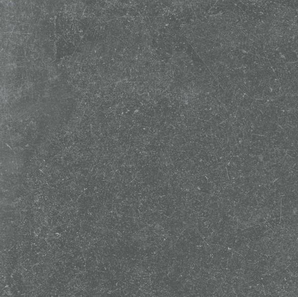 Fraaie vloertegel in de kleur antraciet van Tegels nodig voor uw vloer of wand? - Tegels Hengelo & tegels Enschede