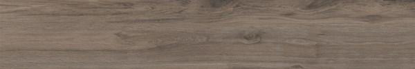 Elegante vloertegel in de kleur grijs van Brabant Tegels Elshout