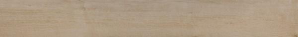 Fraaie vloertegel in de kleur wit van Tegelwerken Van Wezel | Tegelhandel en Tegelzetter