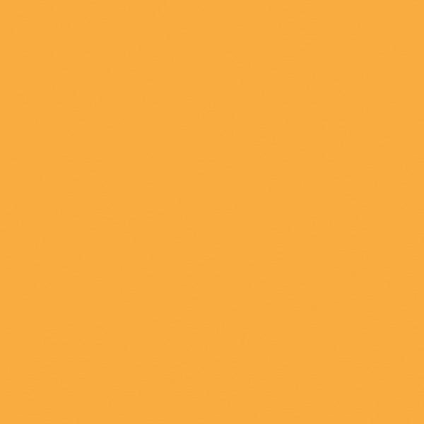 Sierlijke vloertegel in de kleur geel van Wilt u ook een keuken of badkamer met een 9+? Welkom bij DB KeukenGroep - DB Keukens