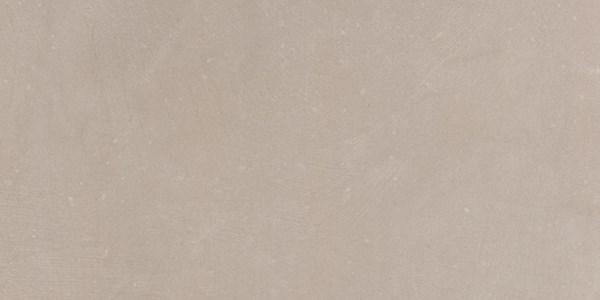 Prachtige vloertegel in de kleur beige van van den Akker Tegelwerken