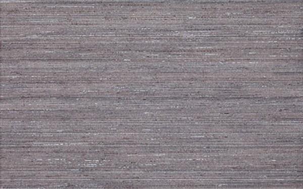 Prachtige wandtegel in de kleur bruin van Gijsberts tegels, sanitair, badkamers en keukens