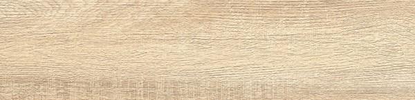 Prachtige vloertegel in de kleur beige van Tegelwerken Van Wezel | Tegelhandel en Tegelzetter