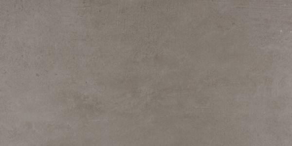 Robuuste vloertegel in de kleur bruin van Tegelwerken Van Wezel | Tegelhandel en Tegelzetter