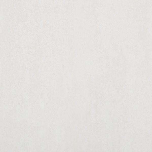 Prachtige vloertegel in de kleur grijs van Dissel BV | Groothandel in Sanitair en Installatiematerialen