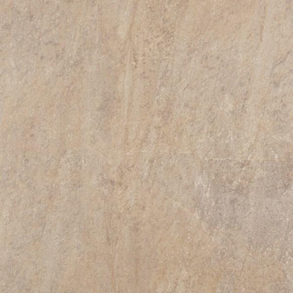 Elegante vloertegel in de kleur beige van Badkamer Voordeelshop