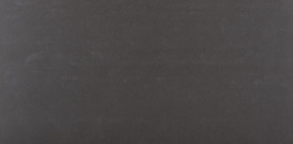 Sierlijke vloertegel in de kleur antraciet van Tegelwerken Van Wezel | Tegelhandel en Tegelzetter