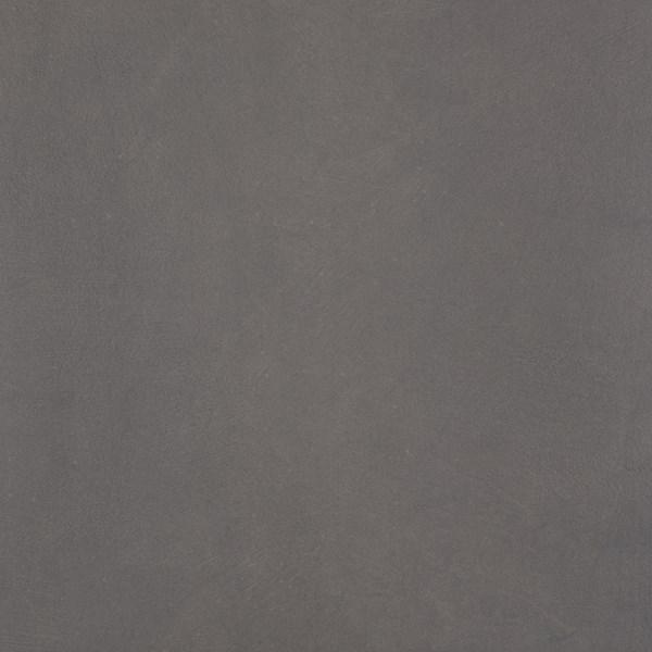 Fraaie vloertegel in de kleur grijs van Wilt u ook een keuken of badkamer met een 9+? Welkom bij DB KeukenGroep - DB Keukens