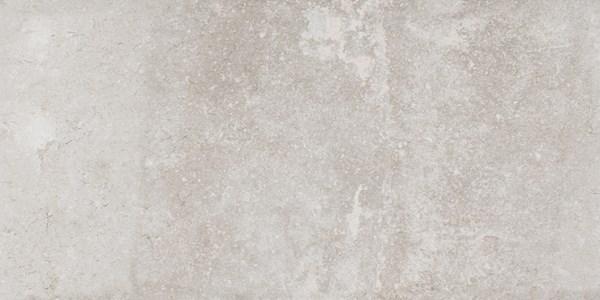 Natuurlijke vloertegel in de kleur grijs van Tegels nodig voor uw vloer of wand? - Tegels Hengelo & tegels Enschede