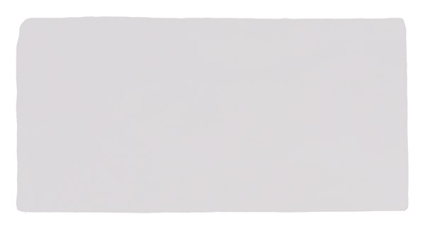 Natuurlijke wandtegel in de kleur wit van Wilt u ook een keuken of badkamer met een 9+? Welkom bij DB KeukenGroep - DB Keukens