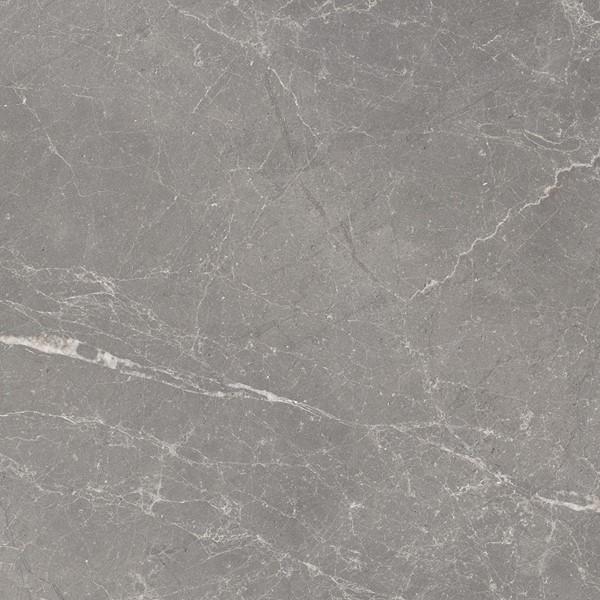 Robuuste vloertegel in de kleur grijs van Tegelwerken Van Wezel   Tegelhandel en Tegelzetter