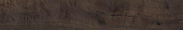 Sierlijke vloertegel in de kleur bruin van Brabant Tegels Elshout