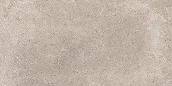 Elegante vloertegel in de kleur beige van Tegels nodig voor uw vloer of wand? - Tegels Hengelo & tegels Enschede