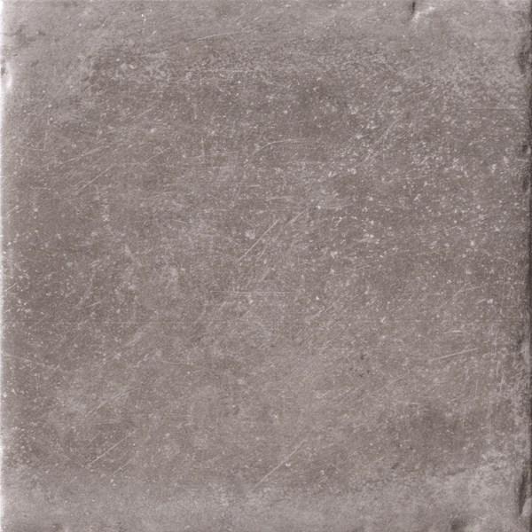 Terrastegels 40x40 Grijs.Kierkels Tegels En Vloeren