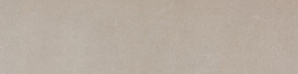 Sierlijke vloertegel in de kleur beige van van den Akker Tegelwerken